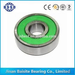 machine used deep groove ball bearings 61801 China