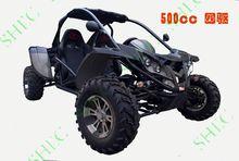 ATV eec/coc 250cc racing road atv