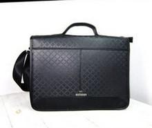 New trend fashion fancy PU bag alibaba express men fashion handbag 2015