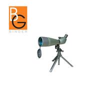 Hot selling digital telescope with camera digital binocular
