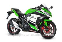2014 new powerul 150cc/200cc/250cc/350cc racing motorcycle/ sports motorcycle