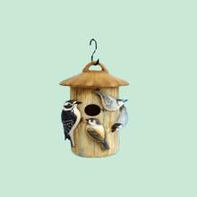2015 Best-seller Swing Egg Chair Hanging Chairs Bird Nest