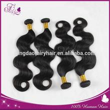 cheap brazil body wavy hothair products human hair