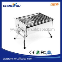 Cheapest latest durable use novelty bbq grills