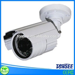 Cctv cameras night vision ir 360 degree rotation cctv cameras