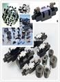 hidráulica ferramentasmanuais da segunda mão hidráulico imprensa hidráulica e pneumática