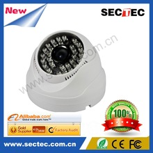 Alibaba Best Selling 3MP/2MP/1.3MP/1MP Cheap Plastic IP Camera Indoor support P2P,Cloud,WIFI, Audio, 720p pan/tilt ip camera