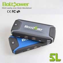 China Supplier wide selection 2014 hottest mini jump starter Charging Bluetooth
