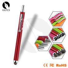 Shibell pen holder luminous pens blood lancet pen