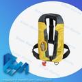 2015 mais recente dispositivo de flutuação adulto esportes colete salva-vidas colete para venda
