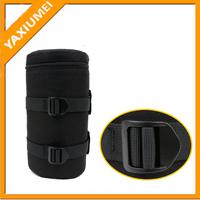 professional protective camera len bag