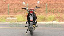 Motorcycle cheap 49cc pocket bikes