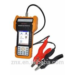 Battery Impedance Test Equipment