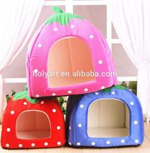 hot sale pet cat house cage