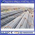 de acero al carbono acero q235certificado propiedades