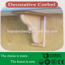 Decorativo CORBEL