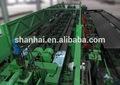 Doble tubo de alta presión de prueba hidrostática de la máquina de THTD-114B