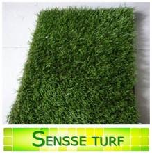 Hot sale fitness wholesale artificial grass manufacturer
