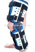 Best selling Orthopedic ROM Knee Brace