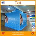 3x3m superior calidad al aire libre de publicidad plegable gazebo tienda pop up canopy
