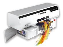 ricoh printer, world's lowest price ricoh printing machine, phone case uv printer