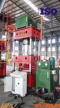 Hydraulic Drawing Press Machine