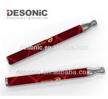 2015 new design beauty vaporizer shisha pen wholesale
