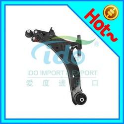 suspension parts for Hyundai Control Arm 54501-3A201 545013A201