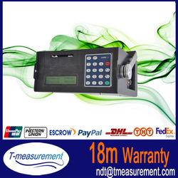 TDS-100P portable ultrasonic flow meter,water flow meter,flow meters