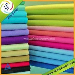 wholesale 100% fabric cotton