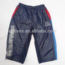H1021 sportswear 3/4 pants