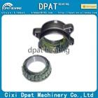 wheel hub bearing kits for1991-1995 Dodge Truck Caravan Mini VAN FM#512125 4486860
