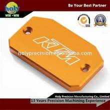 High quality OEM brand machining, brand name cnc machining services