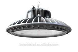 70W LED Round-flat Highbay Light