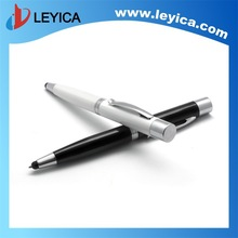 2015 multi-function Digtal data cable pen with stylus for all smartphone , for all laptop LYSJ601