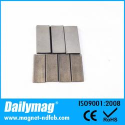 High performance neodymium n35 magnet