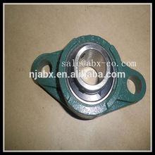 UCFL209 Bearing/pillow block bearing UCFL209