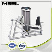 Fitness Equipment/Gym Machine Name