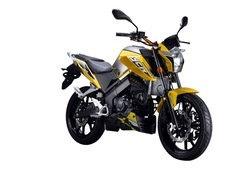 200cc racing motorcycle for cheap sale