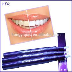 Teeth Whitening Pen Tooth Gel Whitener Cleaning Teeth Tool
