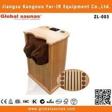 portable sauna a small slimming sauna belt for men