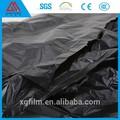 China fabricante fornece impermeável& película respirável para roupa ao ar livre pela tecnologia de fundição