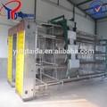 المهنية التلقائي أنواع الدجاج البياض( iso9001 مصنع)