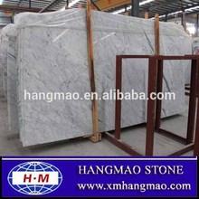 italian white carrara marble prices