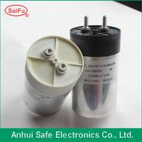 1100vdc 410mfd generator power capacitor 1100vdc 410uf