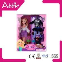Lifelike Reborn Baby Dolls Cheap Price Toys Wholesale