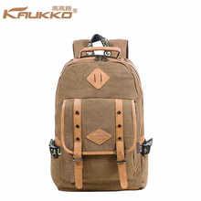 Fashion School Knapsack Backpack Rucksack Bags Canvas Rucksack Daypack Travel Pack Satchel Bag