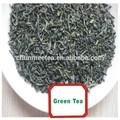 الصين الشاي الأخضر للحصول على 2015 reduceing ارتفاع ضغط الدم