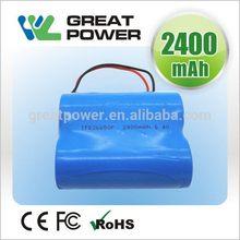 Newest hot selling lifepo4 battery 12v 100ah lifepo4