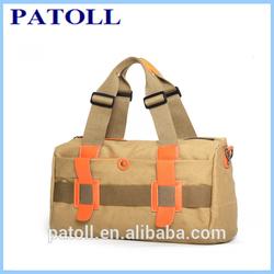 Custom bags canvas,plain white cotton canvas tote bag,eco city name canvas tote bag